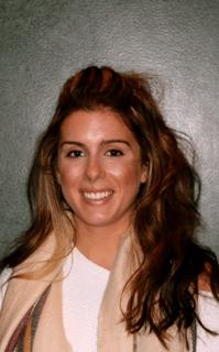 Amber Maltalgliati Personal Trainer