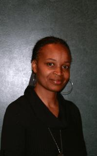 Kiana Brooks - Chiropractic & Rehab Assistant