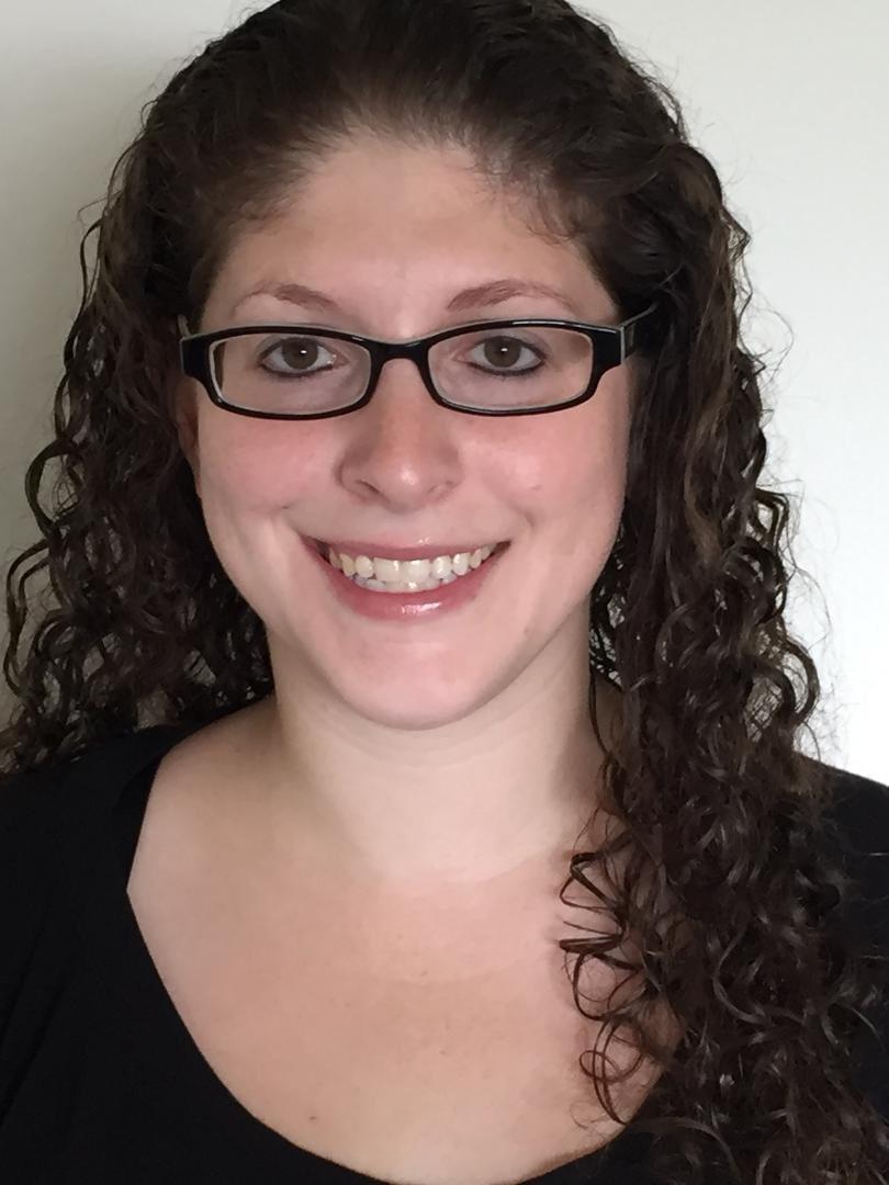 Rachel Buechler
