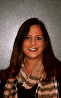 Dr. Ilene Fidel, chiropractor & clinic director of Fidel Integrated Medical Solution
