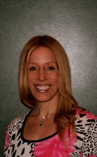 Dr. Cheryl Kalb, DC - Chiropractor