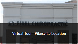 Virtual Tour of Fidel Integrated Medical Solution Pikesville, MD location